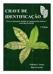 Chave de Identificação - 2ª Edição