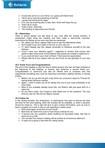 POLI2aula6_exemplo5