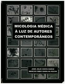 micologia cap.8