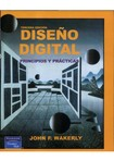 Diseno Digital: Principios y Praticas - John Wakerly 3ª Edicion
