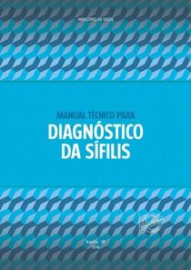 manual sific