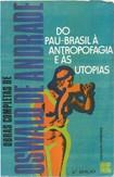 [Oswald_de_Andrade]_Obras_completas_Vol_6_-_Do_Pau(BookZZ.org)
