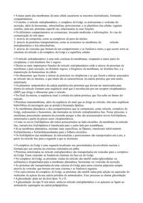 RESUMO BIOCEL I AP2