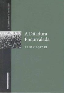 A Ditadura Encurralada Vol 4 Elio Gaspari pdf