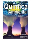 Livro Completo   Quimica Ambiental