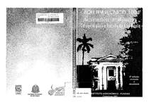 livro BOLETIM 100
