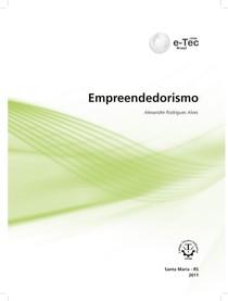 Apostila Empreendedorismo UFSM