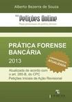 PRATICA FORENSE BANCÁRIA.pdf