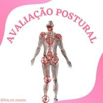 avaliação postural (1)