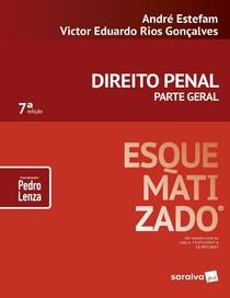 Direito Penal - Parte Geral - 2018.pdf