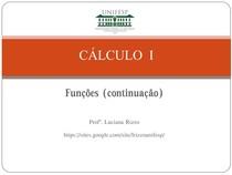 Aula 3_funcoes