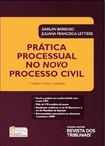 Pratica Processual No Novo Processo Civil Darlan Barroso 2016