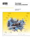 Tecnologia Pneumática Industrial - 2000