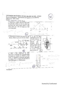 Prova 2 - Alexandre Braun