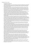 002 Arthropoda   Morfologia Interna de Crustacea