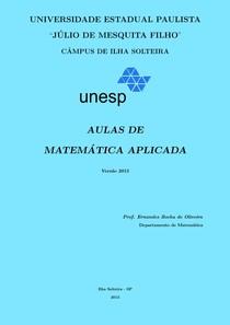APOST_MAT_APLICADA(EQ DE CALOR_SERIE_FOURIER)