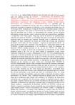 CCJ0052-WL-A-LC-Sentença Cerveja AMBEV