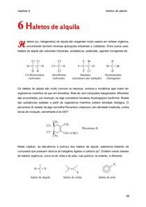 Cap 06 - Haletos de Alquila A