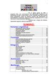 nossa-lingua-portuguesa-prof.-pasquale-cipro-neto.pdf