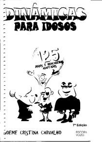Dinâmicas-para-idosos-125-jogos-e-brincadeiras-adaptados-Cristina-Carvalho