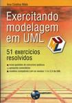 Exercitando modelagem UML - Ana Cristina Melo FAI-UFSCAR
