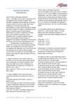 Química Tecnológica - Lista 09 de exercícios extras - (Pilhas)