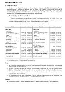 RESPOSTA EXERCÍCIO DE FIXAÇÃO_4