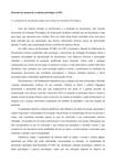 Modelos de documentos legais decorrentes da Avaliação Psicológica