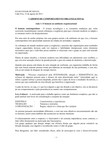 Caderno de Comportamento Organizacional