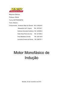 da6fa55c3f1 Motores+monofásicos+de+indução - Conversão Eletromecânica - 2