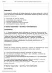 2 - O ESTADO E A INFLUÊNCIA DO NEOLIBERALISMO: A POLÍTICA SOCIAL- exercícios justificados