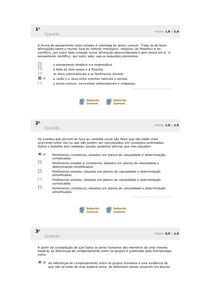 FUNDAMENTOS SOCIOANTROPOLÓGICOS DA SAÚDE