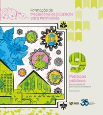 F9-Formacao-de-mediadores-de-educacao-para-patrimonio