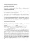 PRINCÍPIOS GERAIS DO DIREITO PROCESSUAL completo-2.docx