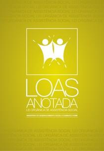 LOAS - TEXTO 3.pdf