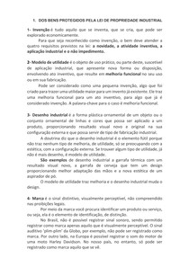 resumo NP2 Direito Empresarial