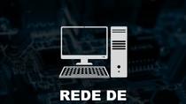 REDE DE COMPUTADORES - SLIDE