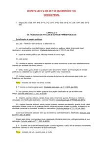 LEG TJSP - PDF CORRIGIDO.pdf