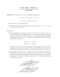 simulado3_SOLUCAO_gaal_2013_1s