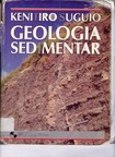 Geologia-Sedimentar, Kenitiro-Suguio
