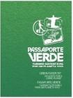 PASSAPORTE VERDE   INGLÊS