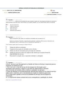 CCT0173_EX_A3_200910034268