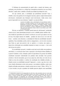 7_ A TEORIA DA CRISE E A PRODUÇÃO CAPITALISTA DO ESPAÇO EM DAVID HARVEY