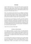 A história do Direito no Brasil