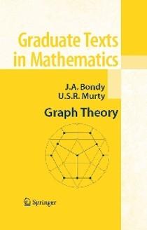 Adrian-Bondy_U.S.R_Murty_Graph_Theory