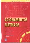 LIVRO Acionamentos Elétricos   Claiton Moro Franchi