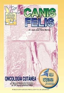 Canis & Felis Oncologia cutanea