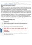 APOL1 Empreendedorismo e Direito Aplicado