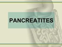 Aula 2 - Pancreopatias