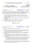 ADMINISTRAÇÃO DE RECURSOS HUMANOS II - EXERCÍCIO 2
